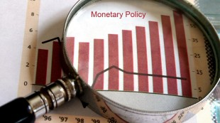 Monetary-Policy-Meaning-Definitions-Objectives