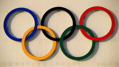 olympic-logo-cropped_3igxhd05ygce16d4xnq9yv6zk