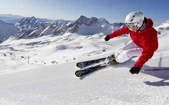 snow-mountains-blue-skies-skiing-carving-2560x1600-1